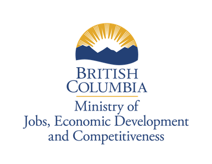 Ministry of Jobs, Economic Development and Competitiveness