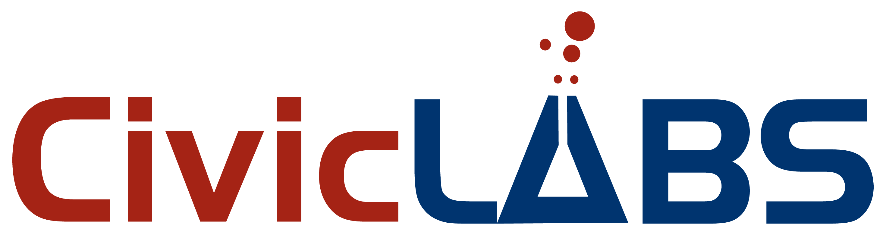 CivicLabs